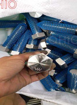 bao-gia-bu-long-inox-304