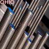 Ty ren inox - Bulong Ohio