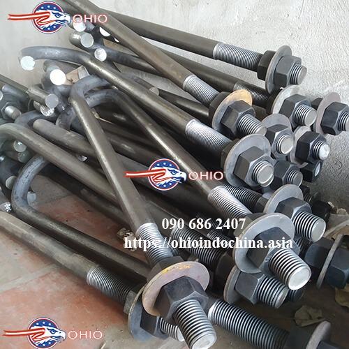 bulong neo m30